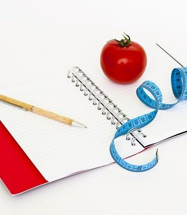 Penyebab Berat Badan Susah Turun